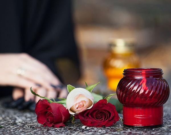 funerali-completi-frosinone